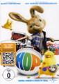 Hop - Candy, Chicks & Rock 'N' Roll