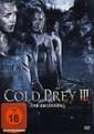 Cold Prey III - The Beginning