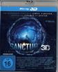 Sanctum (3D+2D)