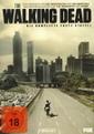 The Walking Dead - 1.Staffel