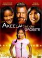 Akeelah ist die Grösste
