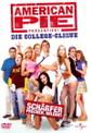 American Pie - Die College-Clique