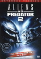Aliens vs. Predator 2 (Extended)