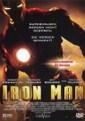 Iron Man (uncut)
